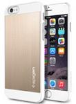 Ốp lưng SGP Aluminum Fit iPhone 6