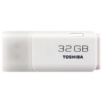 USB Toshiba HAYABUSA 32GB 2.0