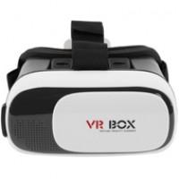 Kính 3D VR box 2.0