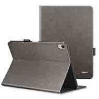 Bao da ESR Simplicity iPad Mini 5