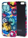 Ốp lưng Umku Super Sea iPhone 6/6S