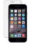 Dán cường lực Baseus iPhone 7 Plus (0.23mm)