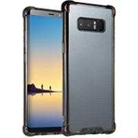 Ốp lưng Lensun TPU Samsung Note 8 (TPU màu)