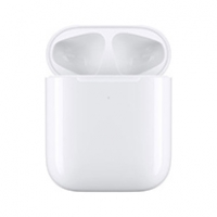 Dock Sạc Airpods