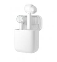 Tai nghe Bluetooth Xiaomi True Wireless Pro
