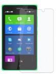 Dán cường lực Nokia XL