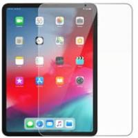 Cường lực JCPAL iPad Pro 12.9 New 2018