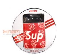 Pin dự phòng LeoLeo LCD DY-05 10000mAh