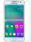 Dán cường lực Glass Pro Samsung A7 (0.3mm)