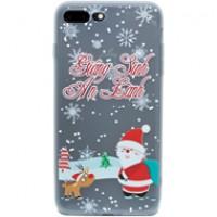 Ốp lưng Fashion Noel iPhone 7 Plus