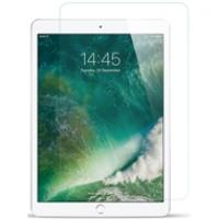 Dán cường lực JCPAL iPad Pro 10.5