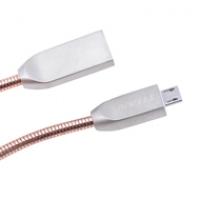 TITAN cable Micro IronMan IR02 (1m)