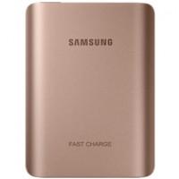 Pin dự phòng Samsung Fast Charge USB-C 10200mAh