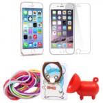 Combo1: iPhone (4/5/6/6Plus)