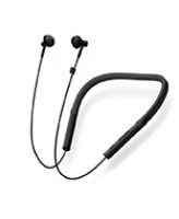 Tai nghe Bluetooth Xiaomi Neckband Youth Lite