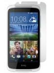 Dán cường lực HTC Desire 526