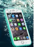 Case chống nước Remax Water Proof 6/6S Plus