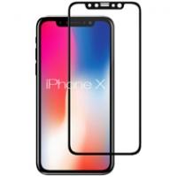 Dán cường lực Benks iPhone X (Full màn hình)