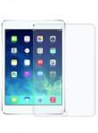 Dán cường lực iPad Air