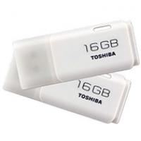 USB Toshiba HAYABUSA 16GB 2.0