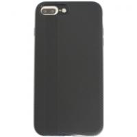 Ốp lưng Joyroom Blade iPhone 7 Plus