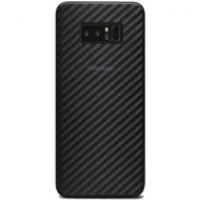Dán màn hình mặt sau Carbon Samsung Note 8