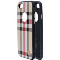 Ốp lưng Uyitlo Leather iPhone 7 Plus