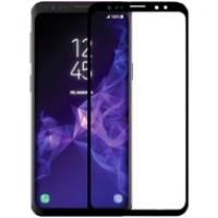 Dán cường lực Topptec Samsung S9