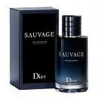 Nước Hoa Nam Dior Sauvage edp 60ml