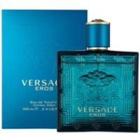 Nước hoa Nam Versace Eros 100ml