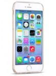 Ốp lưng TPU dẻo iPhone 6 Plus