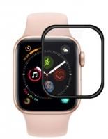 Dán cường lực Apple Watch 40mm