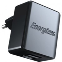 Energizer cable Micro USB Wall 2.4A