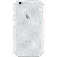 Dán mặt sau full Carbon iPhone 7