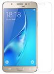 Dán cường lực Glass pro Samsung J7(2016)