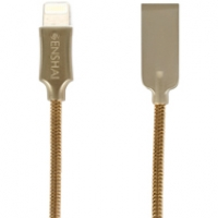 Genshai cable Lightning GL-09 (1m)
