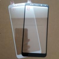Dán cường lực 5D Xiaomi Redmi 5 Plus (full màn hình)