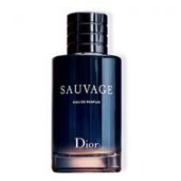 Nước hoa nam Dior Sauvage EDP 100ml