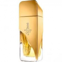 Nước hoa nam Million Paco Rabanne Eau De Toilette 5ml Mini