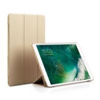 Bao da JCPAL Casense iPad Pro 10.5