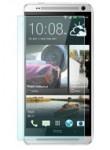 Dán cường lực HTC One Max