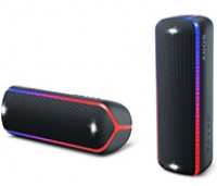 Loa Bluetooth Sony SRS-XB32