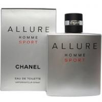 Nước hoa nam Chanel Allure Home Sport 100ml