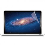 Miếng dán màn hình JCPAL iClara cho Macbook Air 11