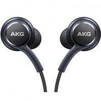 Tai nghe Samsung S8-AKG