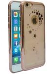 Ốp lưng Remax Anti Shock Star iPhone 6/6S
