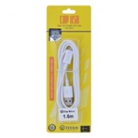 TITAN cable Micro CA10 (1.5m)