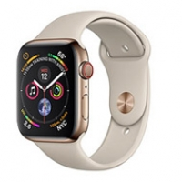Apple Watch Series 4 40mm Pink Sand
