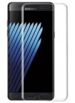 Dán dẻo full màn hình Galaxy Note FE