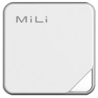 Bộ nhớ ngoài Mili iData Air 32GB (HE-D51)